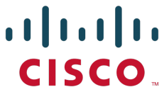 @Cisco Cisco Gives SP Customers Programability Features in IOS-XR  http:// bit.ly/2xJk5Tm  &nbsp;   @Cisco @brandoncarroll #TFD15 <br>http://pic.twitter.com/4oTjwuEZSe
