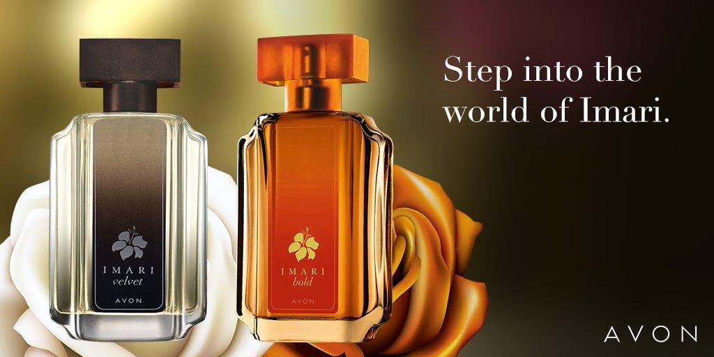 dating avon perfume bottles