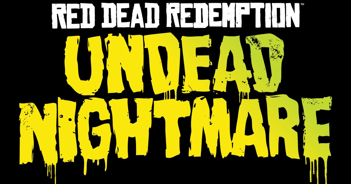 Kreyg On Twitter Time To Kill Some Mother Funking Zambies Finishing Undead Nightmare Stream Is Live Baby Https T Co E5wqv2fxo6