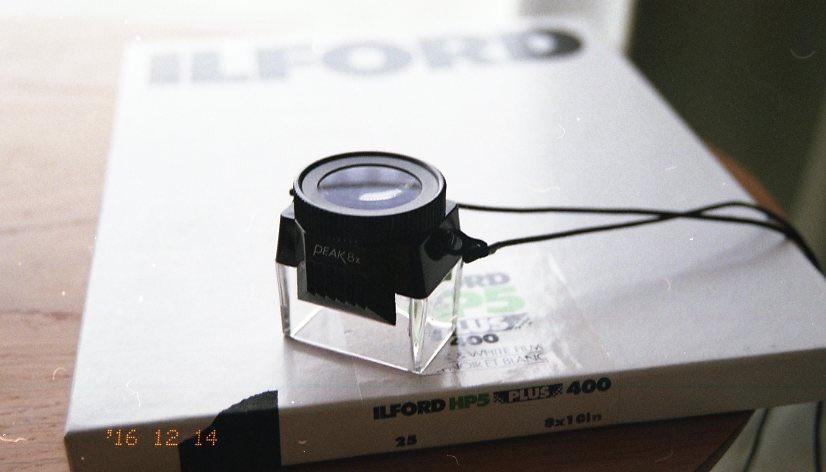 2019年問題。その5。 一部のカメラに年数の多いのものはあります。例えばMINOLTA αシリーズ…