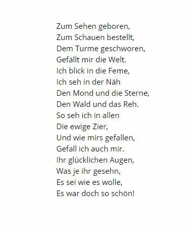 Ki Gallus On Twitter Heute Wurde Der Goetheturm In Ffm