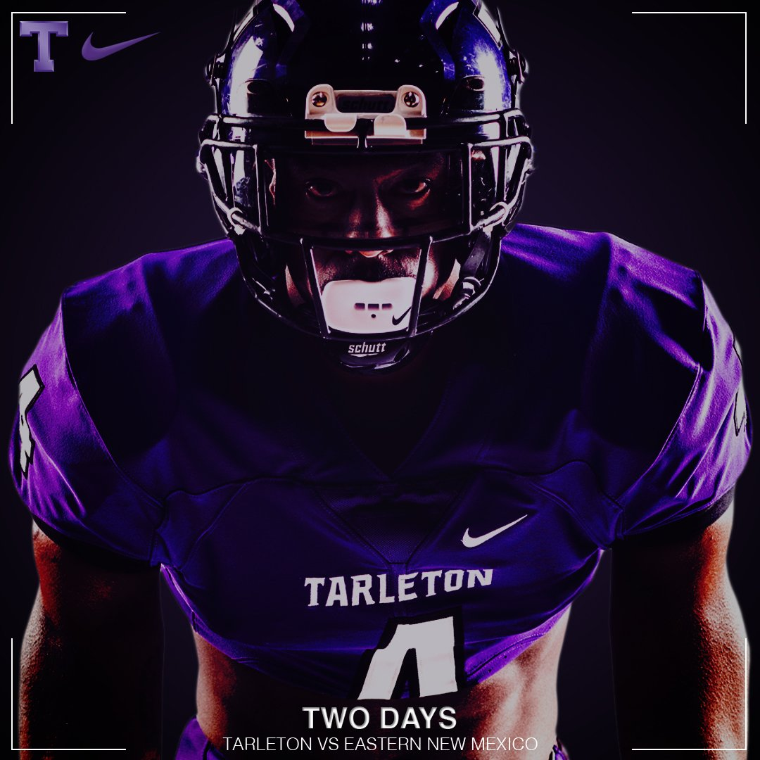 Two days. #bounceback <br>http://pic.twitter.com/Bs9hzWxLWS
