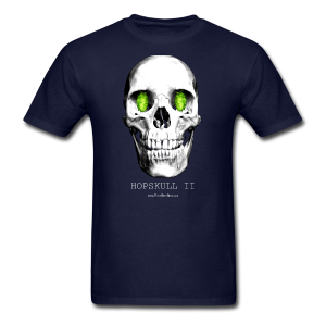 Halloween is right around the corner! Get the gear!  https:// buff.ly/2yeYOiZ  &nbsp;   #Halloween #Tshirt <br>http://pic.twitter.com/5Jj9PqBlJ2