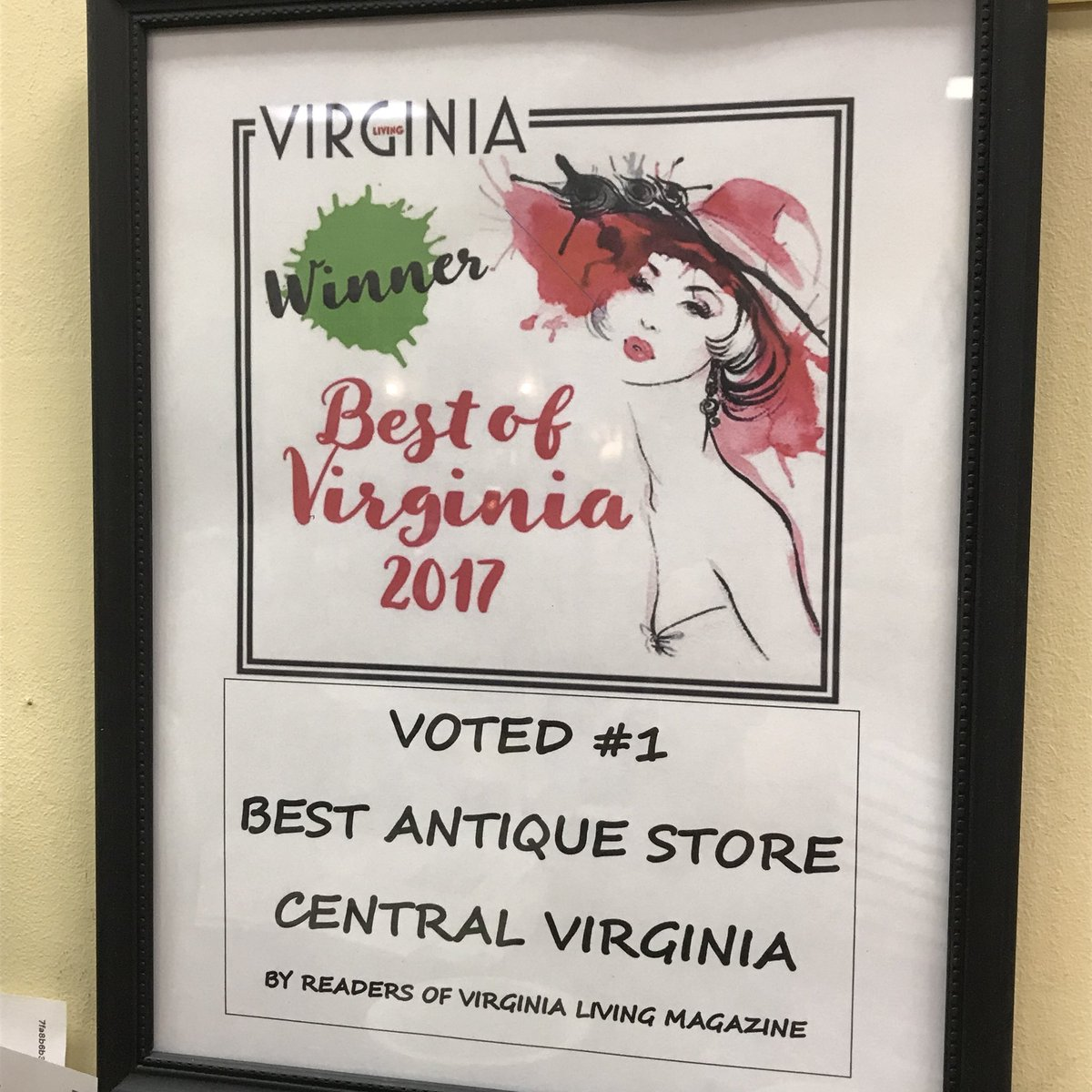 Buckingham antiques on twitter shop at central virginias 1 buckingham antiques on twitter shop at central virginias 1 antique store historic midlothian va is the place for antiques and food jeuxipadfo Image collections