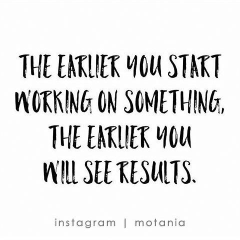 Reposting @motania_: Want something ? Get it now ⠀ .⠀ .⠀ .⠀ .⠀ .⠀ #businesstips #successmindset #inspiringquotes #youngentrepreneur<br>http://pic.twitter.com/o5lMZLpzYq
