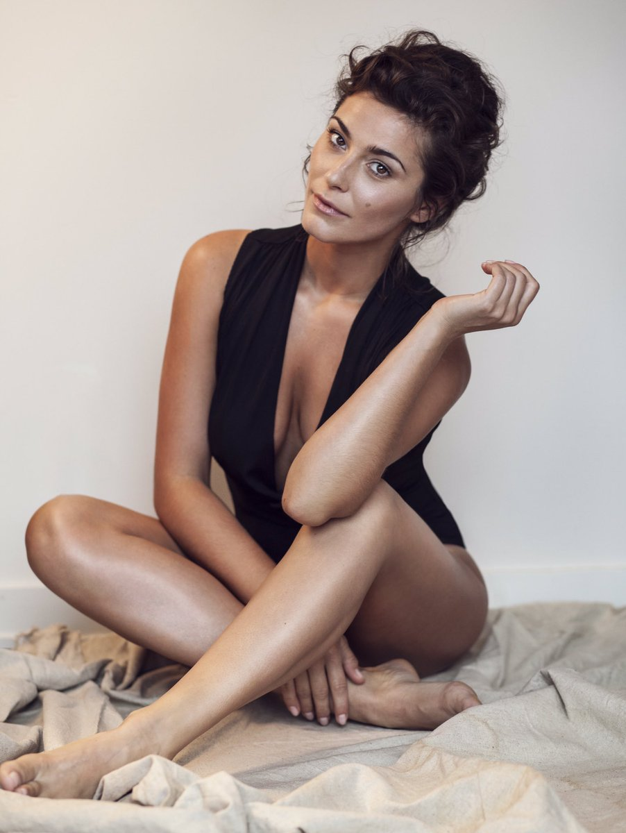 Elysia Rotaru naked (66 photo), cleavage Sideboobs, Instagram, lingerie 2015