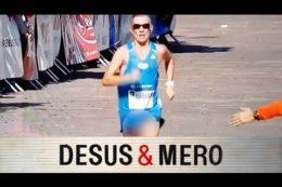 penis maraton