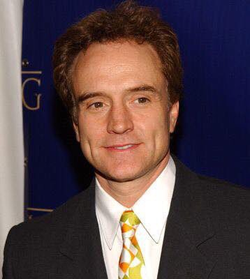 Happy birthday Bradley Whitford!