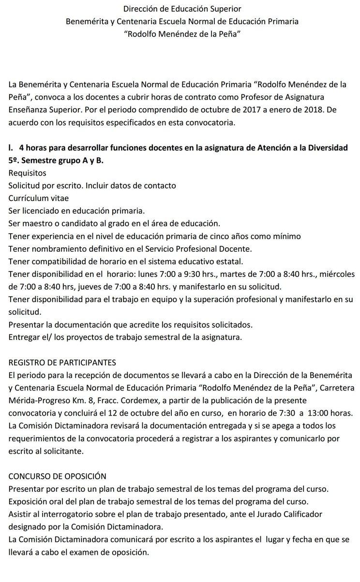 Atractivo Ejemplo De Enseñanza Se Reanuda Primaria Viñeta - Ejemplo ...