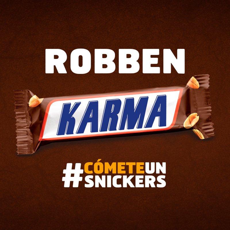 Hace 3 años era #NoEraPenal hoy es #noeramundial. Robben hizo explotar al internet. Visita https://t.co/qA6cszsGXK https://t.co/fHea0aR5J7