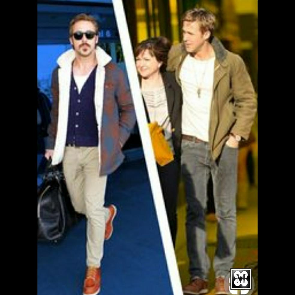 We have to hand it to #Gosling...he&#39;s been on point with the #coats for a while now.   #ryangosling    http:// MannerJax.Wordpress.com  &nbsp;  <br>http://pic.twitter.com/uwThAYBt3v