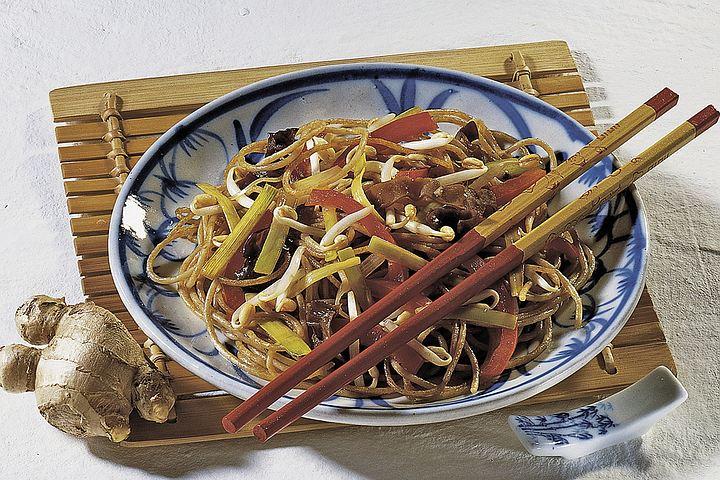 Рецепты с корнем сельдереем