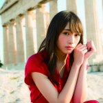 渡辺梨加(欅坂46)のツイッター