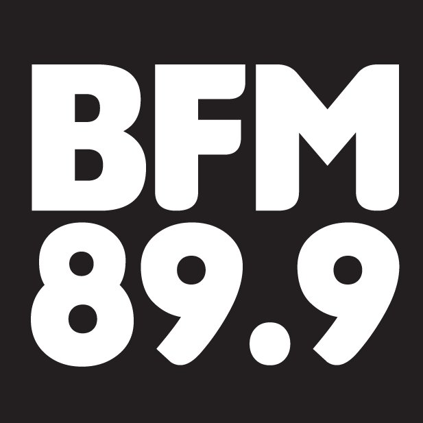 Our very own radio ad is running on @BFMradio for the entire week! Let us know if you hear it   #AdEasy #BFM #radioadvertising #startup<br>http://pic.twitter.com/iOrM4tcAyq
