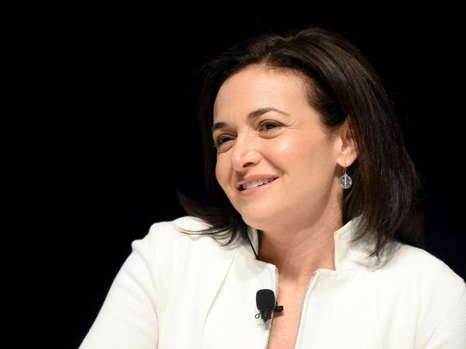#Sheryl #Sandberg: We need to see how far we are from #Equality #Apple #Google #News Recent News  http:// newsdoses.com/13087/sheryl-s andberg-we-need-to-see-how-far-we-are-from-equality/ &nbsp; … <br>http://pic.twitter.com/ClYJduTSpi