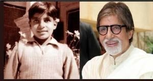 |  5 Great Life Lessons to learn from Amitabh Bachchan   Read: