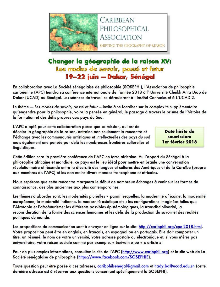 Regio IV: Alife, Bojano, Sepino