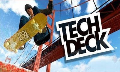 download mountbatten apprentice war lord