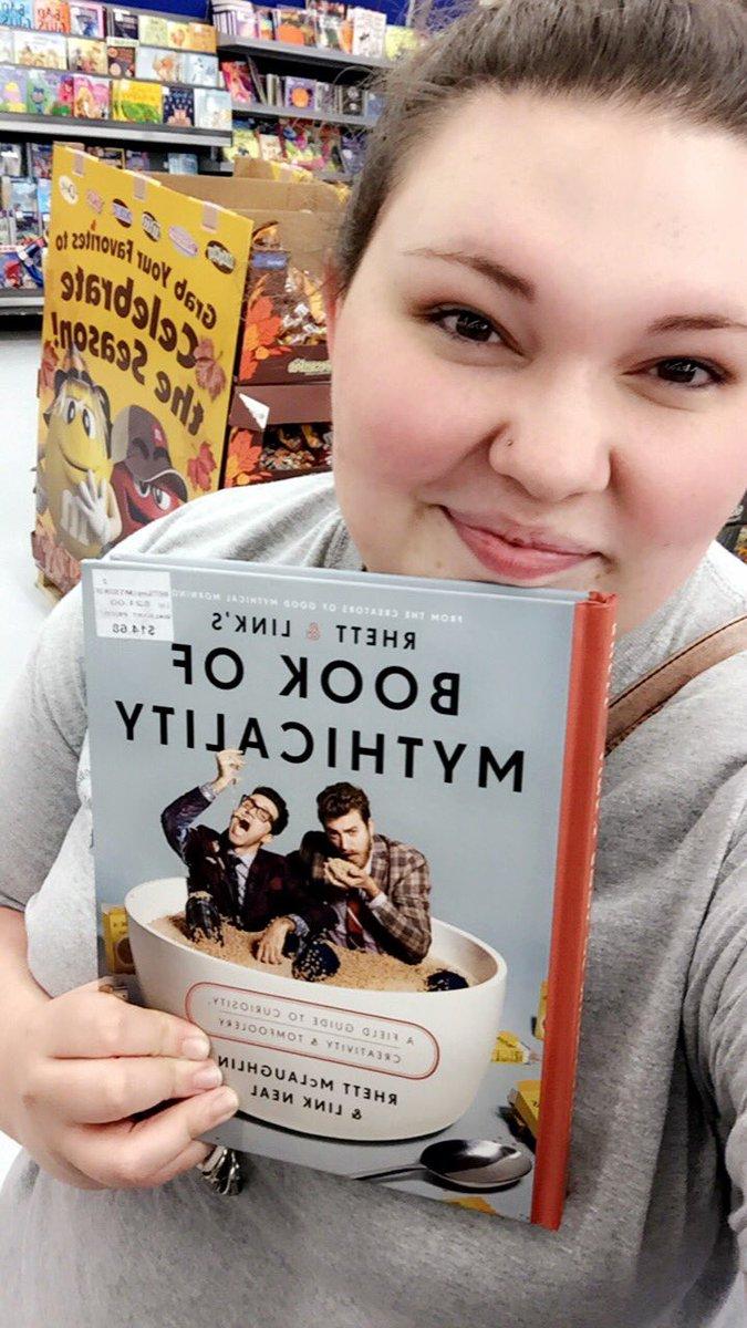 book The Basics: A