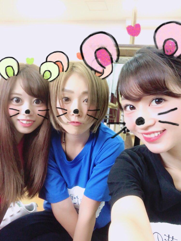 片山陽加 - Twitter