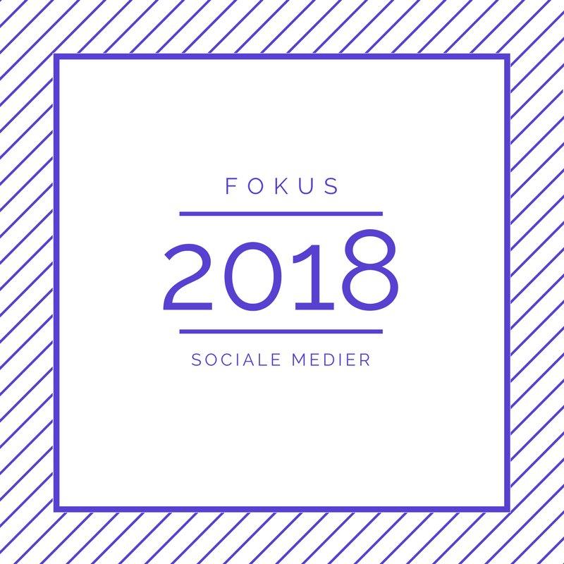 Mine 18 #smdk trends for 2018 https://t.co/UIbcXBdTlP https://t.co/IpgYtmNZWl