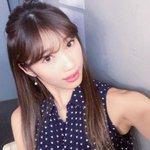 副島美咲のツイッター