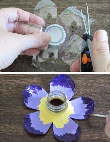 Идея для дачи изонить схемы цветов