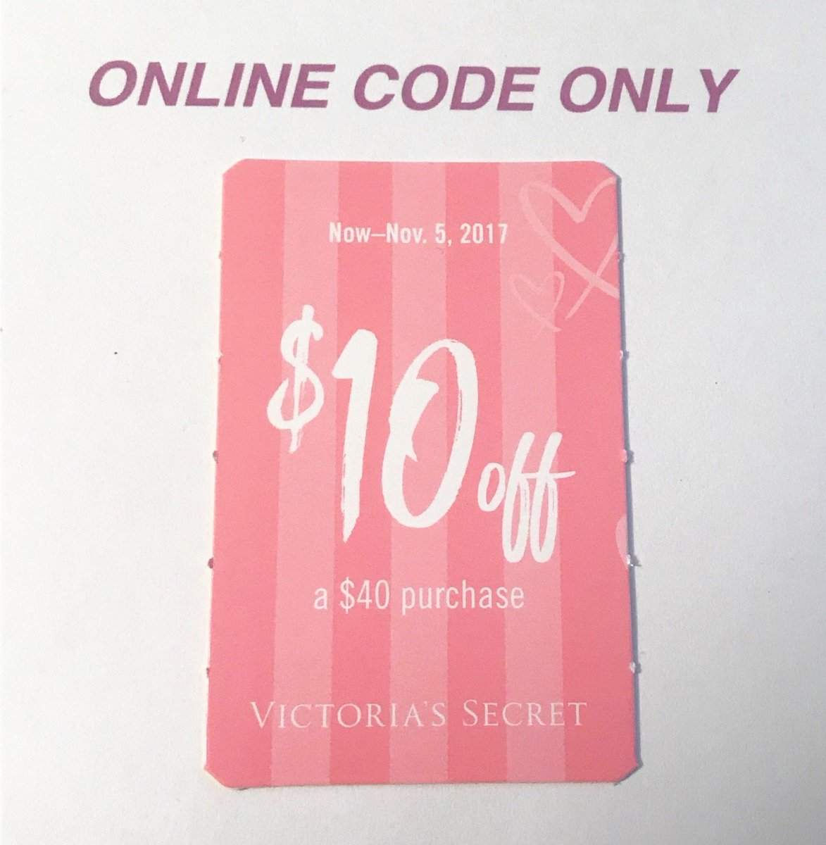 42953f628a7d5 Gift Cards & Coupons on Twitter: