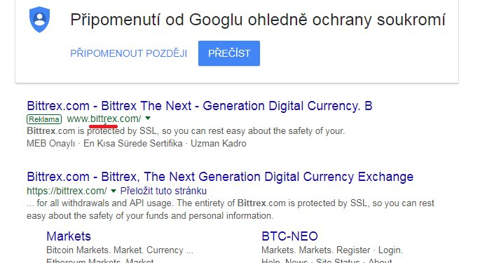Google Currency Converter Api