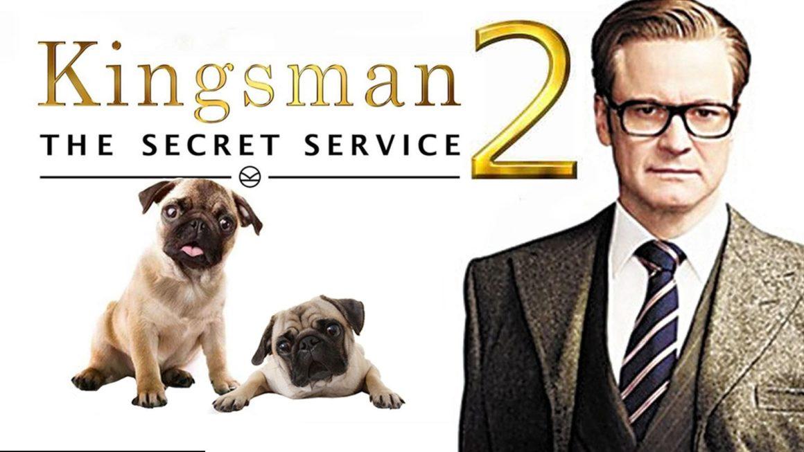 #Paris : #KINGSMAN  2 LE CERCLE D'OR : RETOUR DES AGENTS SECRETS BRITISH DÉJANTÉS  https://www. unidivers.fr/film-kingsman- 2-cercle-or/  …  Après le succès de Kingsman ...pic.twitter.com/1lRTSNzsBe