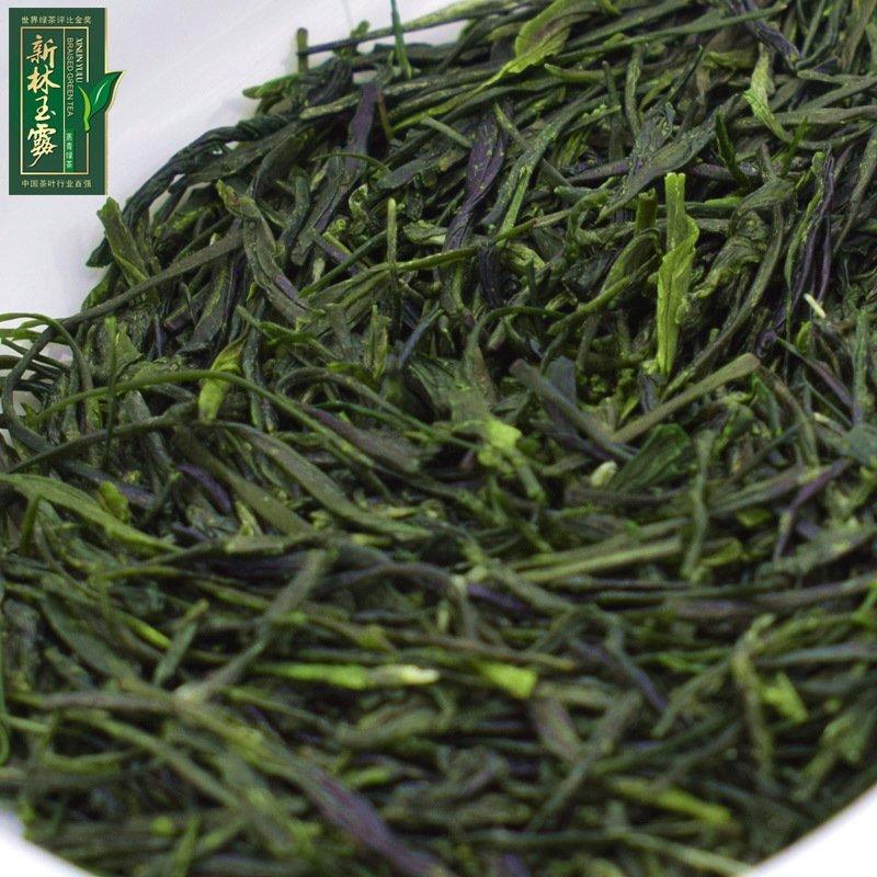 http://www. ebay.com/itm/100-Organi c-Premium-King-grade-Green-Tea-gyokuro-jade-dew-100g-50-cups-/182817454361?hash=item2a90c4f919:g:Iw4AAOSwcDVZ2uEm &nbsp; …  Follo everyone who followe me #TheWeekndFolloTrain  #GainWithXtianDela   #follo4follobackczech #follo4follo<br>http://pic.twitter.com/rc1xWBFQLZ