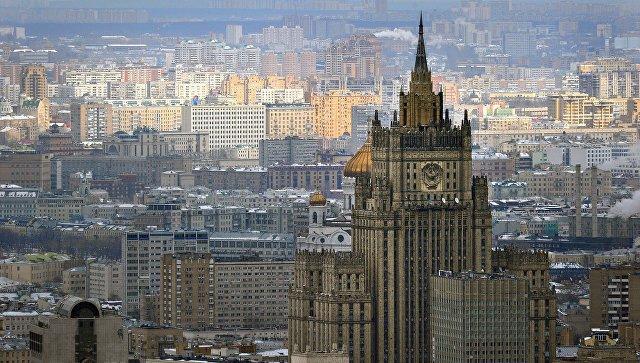 Бинарные опционы и налоги в россии