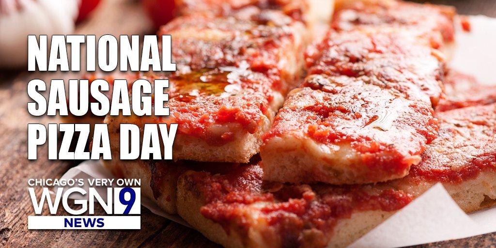 Chicago pizza- bozeman mt