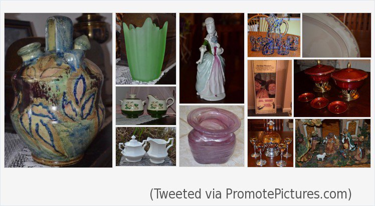 Great #Gift Ides!   http:// stores.ebay.com/krout20  &nbsp;    #Vintage #Antique #Collect #Estate #Treasures #Christmas #GotVintage #ArtGlass #Retro<br>http://pic.twitter.com/G9O9lMJh0T