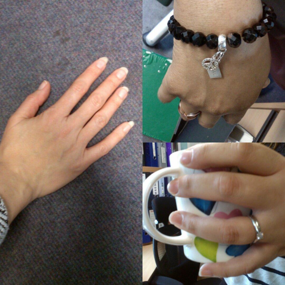 Popular fashion nails uxbridge - 0 Replies 2 Retweets 2 Likes