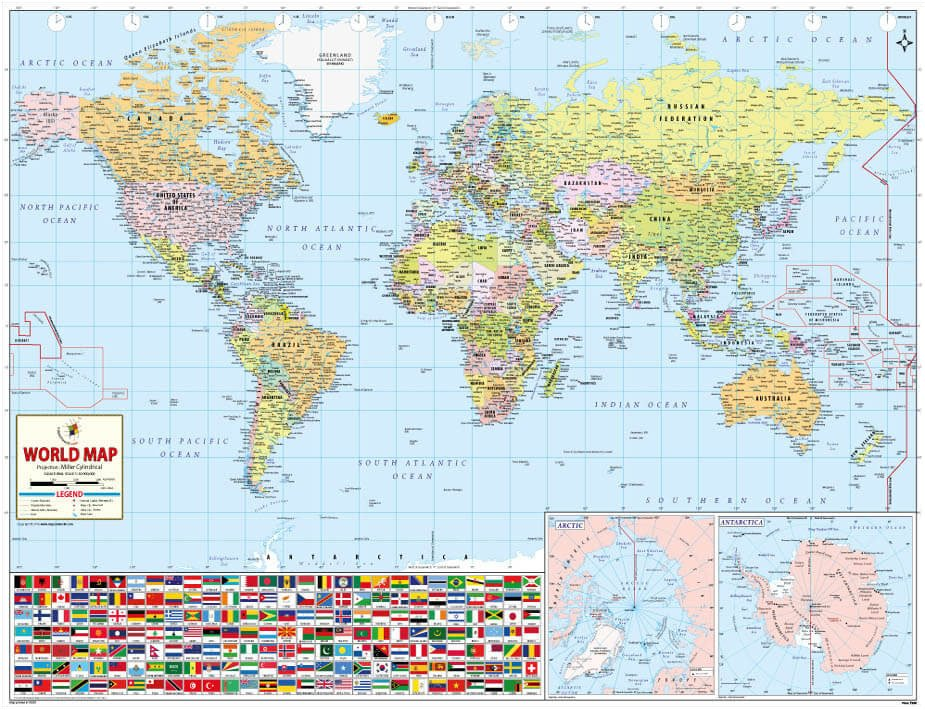 Worldmap Hashtag On Twitter - World map photo for us