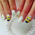 nail_lucere