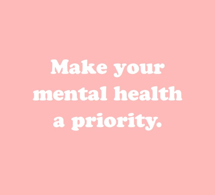 The NI Health Survey showed 19% of individuals show signs of a possible mental health problem #stopstigma #mentalhealthweek #WednesdayWisdom <br>http://pic.twitter.com/wlHu57HDAl