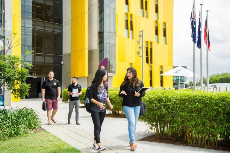 https://www. studyinternational.com/news/scu-law-s chool-smart-use-summer/#bWZiki04j4kkLC4W.97 &nbsp; …  - SCU Law School - A smart use of your summer via @Study_INTNL @SCUOnline #StudyAbroad #SummerSchool #Australia<br>http://pic.twitter.com/wMJj9zFk7D