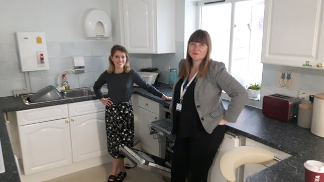 &#39;@WhirlpoolUK donated dishwasher to local charity in support of #nationalquietday  http://www. jmmarketingservices.co.uk/resource/2017/ 10/whirlpool-donated-dishwasher-to-local-charity-in-support-of-national-quiet-day/ &nbsp; … <br>http://pic.twitter.com/HqZMnWtcQj