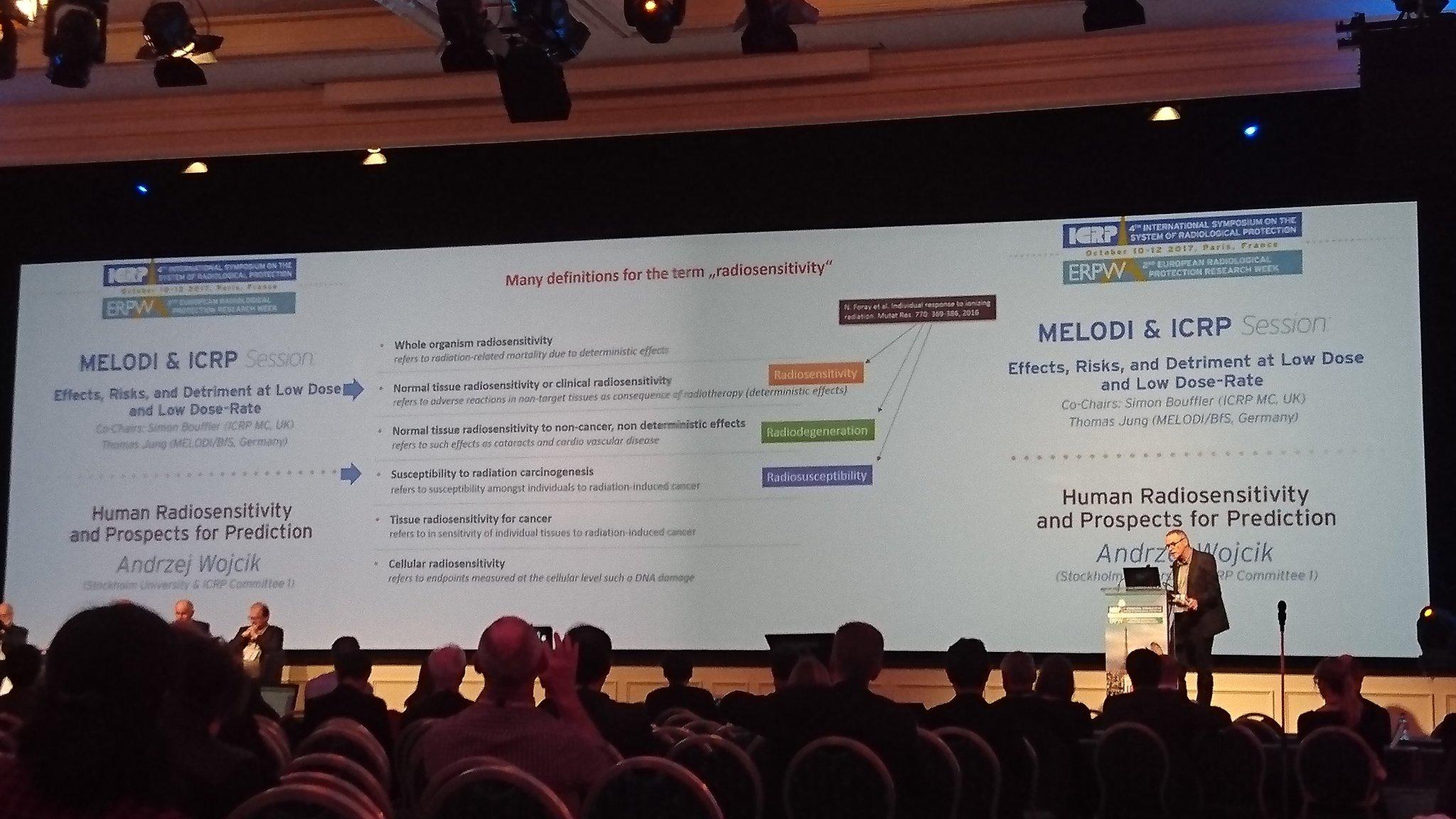 Neolys Diagnostics on Twitter
