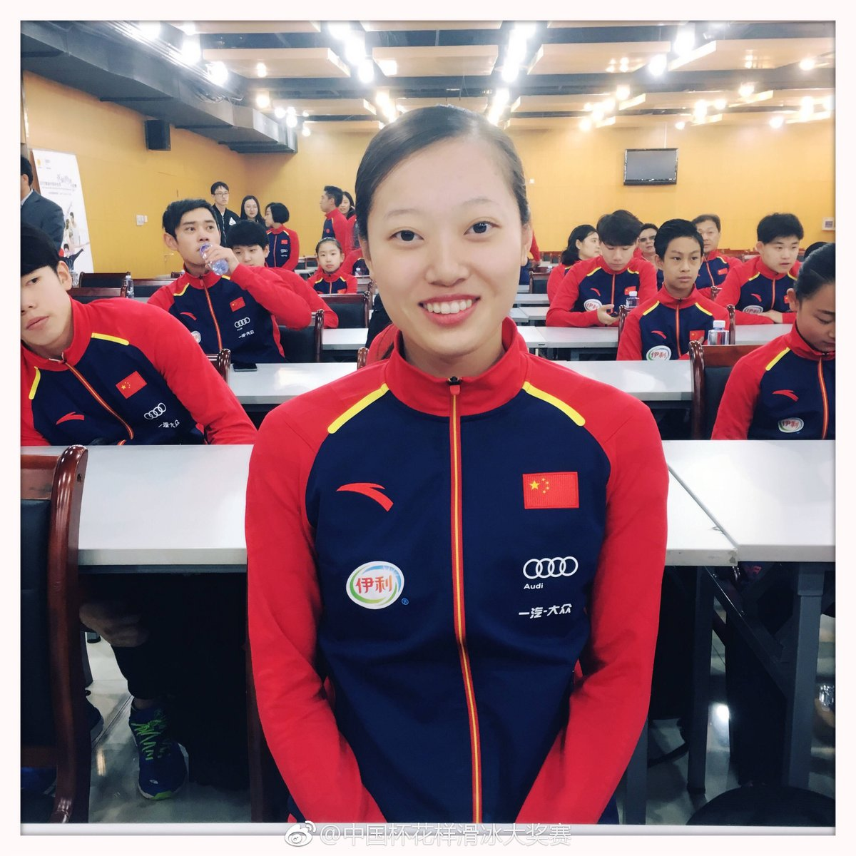 Китай: единым форматом - Страница 37 DL2S56fU8AAdXKW