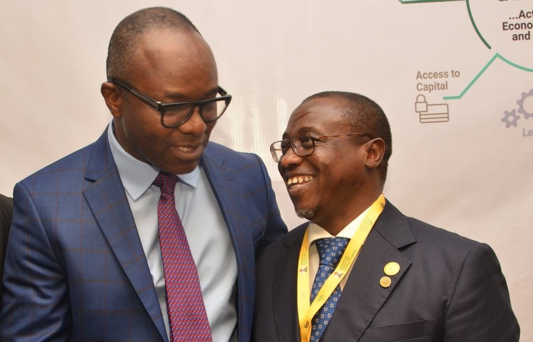 Ibe Kachikwu's case is further testament to criminal disdain which Sons of Danfodio hold for all Southerners. His humiliation IS NOT isolated case