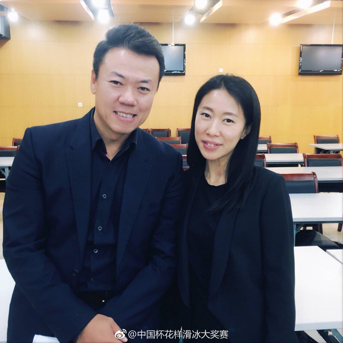 Китай: единым форматом - Страница 37 DL2UfNxUEAAQ454