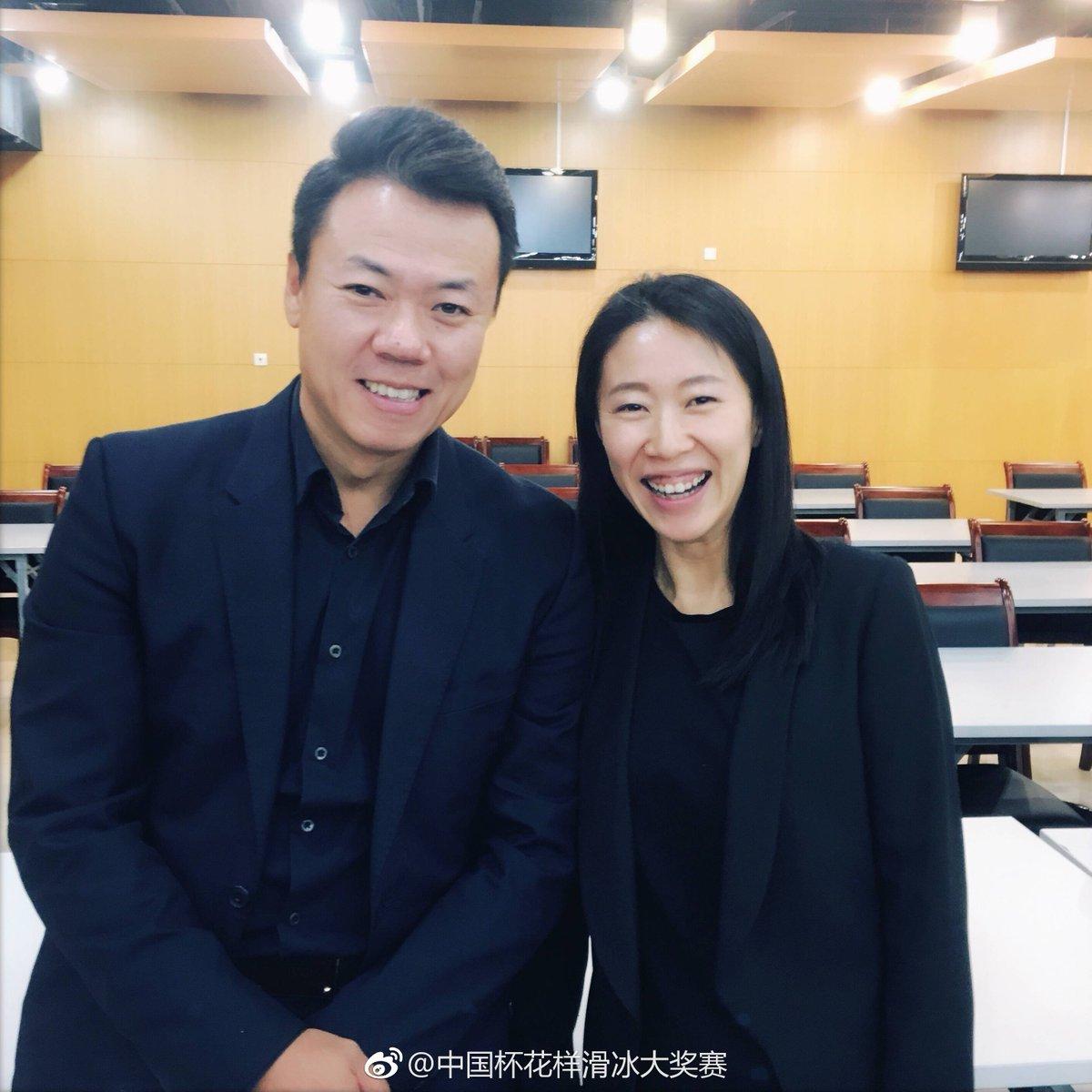 Китай: единым форматом - Страница 37 DL2UkzeUMAEQeJL