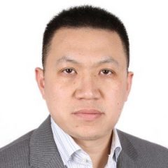 Dimensional Control & Process Assembly for #3DElectronics at Industrial Scale – talk by Yu Liu, #JiangnanUniversity