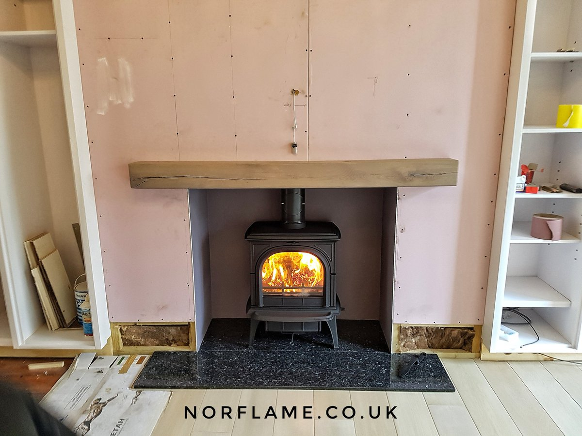 norflame stoves norflamestoves twitter