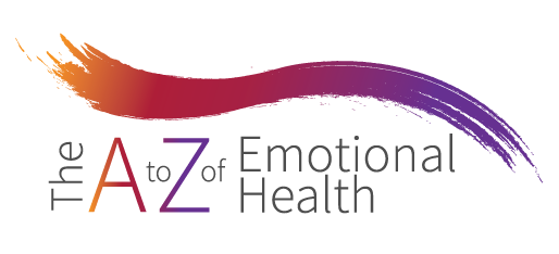 The  http://www. a-z-of-emotionalhealth.com / &nbsp;   is a Free on-line Library supporting all aspects of emotional &amp; mental health &amp; well-being #WednesdayWisdom <br>http://pic.twitter.com/YJE2e2UAFL