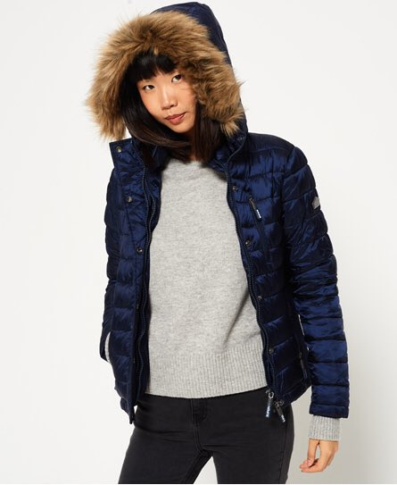 New arrivals from Superdry  #superdry #newarrivals<br>http://pic.twitter.com/6fUZXtucJe
