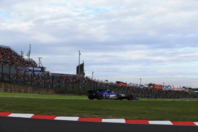 "Sauber's Frederic Vasseur: ""It was a tough race for us"" -  https://www. thecheckeredflag.co.uk/2017/10/sauber s-frederic-vasseur-it-was-a-tough-race-for-us/ &nbsp; …  #Sauber #Ericsson #Wehrlein #Ja...<br>http://pic.twitter.com/EUwee6lmRD"